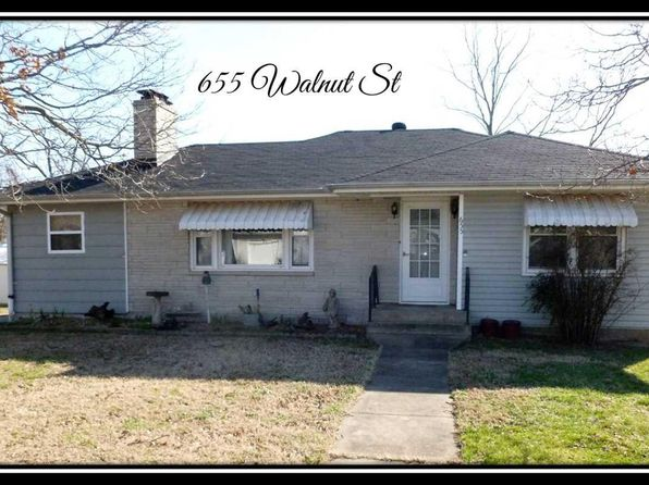 2 bed 2 bath Single Family at 655 Walnut St Osceola, MO, 64776 is for sale at 75k - 1 of 36