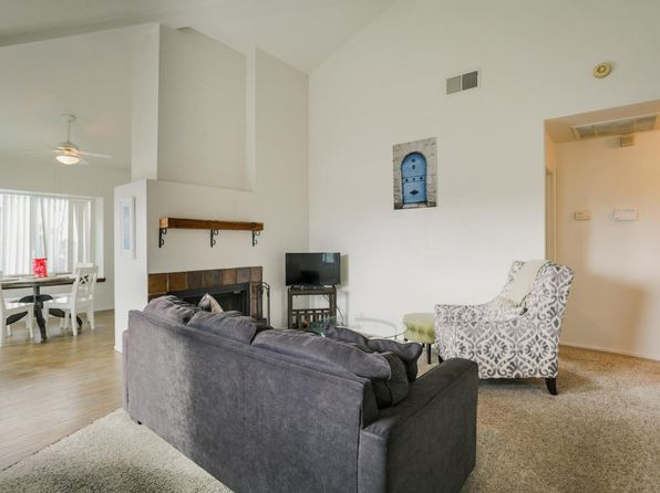 2 bed 2 bath Single Family at 426 Ridgecrest Trl Redding, CA, 96003 is for sale at 140k - 1 of 20