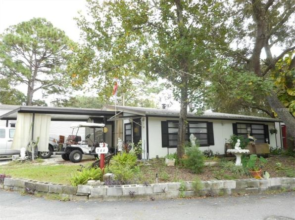 1 bed 1 bath Mobile / Manufactured at 3000 Clarcona Rd Apopka, FL, 32703 is for sale at 50k - 1 of 14