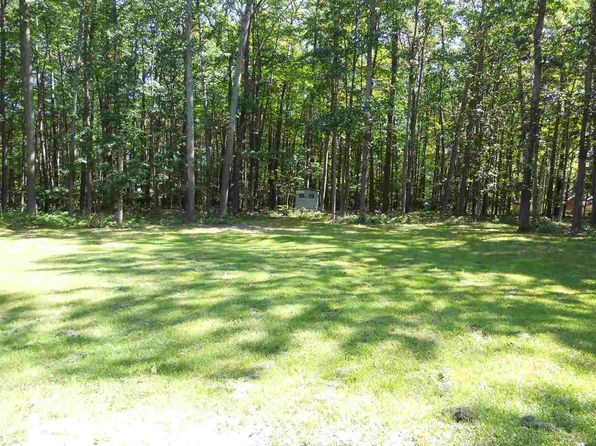 null bed null bath Vacant Land at 185 W Higgins Lake Dr Roscommon, MI, 48653 is for sale at 33k - 1 of 3