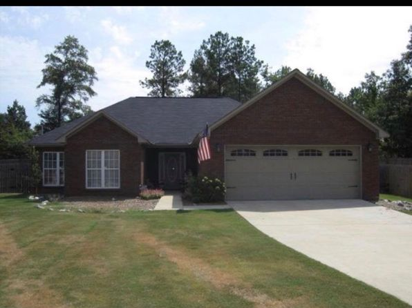singles in smiths station Hire the best house cleaning and maid services in smiths station, al on homeadvisor we have 250 homeowner reviews of top smiths station house cleaning and maid services.