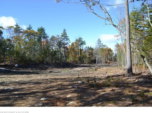 null bed null bath Vacant Land at  Birch Point Road Rd West Bath, ME, 04530 is for sale at 115k - google static map