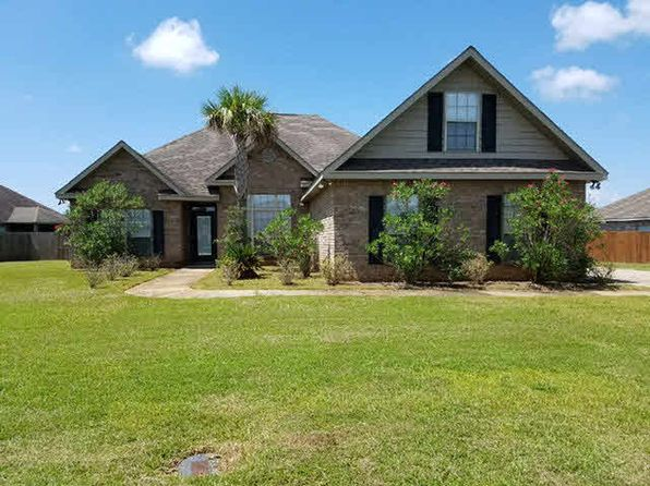 3 bed 3 bath Single Family at 25111 Jernigan St Daphne, AL, 36526 is for sale at 255k - 1 of 17