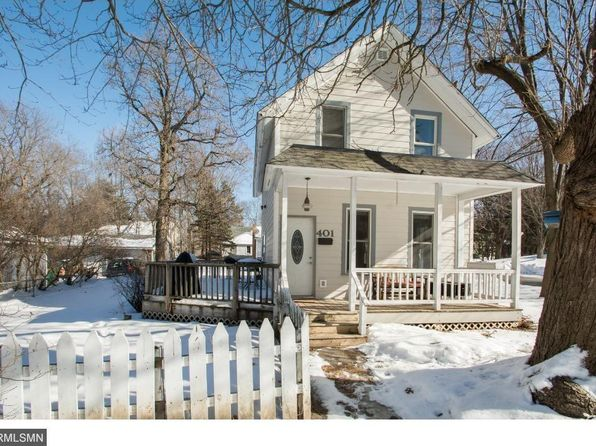 2 bed 2 bath Single Family at 401 Greeley St N Stillwater, MN, 55082 is for sale at 195k - 1 of 23