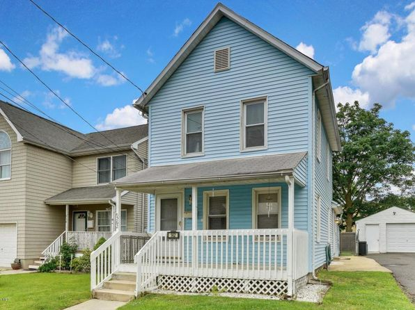 2 bed 1 bath Single Family at 562 Summer St Long Branch, NJ, 07740 is for sale at 219k - 1 of 50
