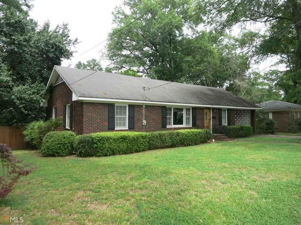 3 bed 1 bath Single Family at 158 W Girard Ave Cedartown, GA, 30125 is for sale at 98k - 1 of 18