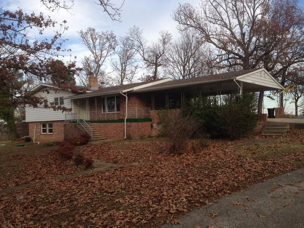3 bed 3 bath Single Family at 30 County Road 578 Mountain Home, AR, 72653 is for sale at 177k - 1 of 9