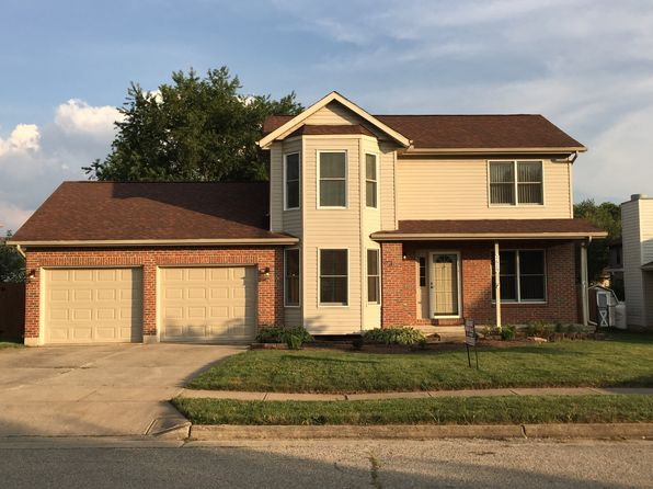 3 bed 3 bath Single Family at 2629 Childers Dr Xenia, OH, 45385 is for sale at 180k - 1 of 25
