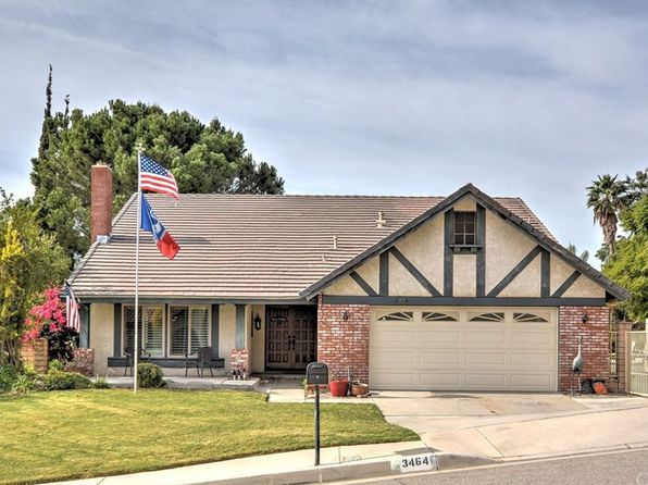 4 bed 3 bath Single Family at 3464 Willow Dr Highland, CA, 92346 is for sale at 429k - 1 of 38