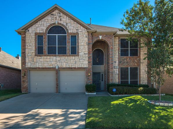 5 bed 3 bath Single Family at 10200 Star Fish St Fort Worth, TX, 76244 is for sale at 260k - 1 of 36