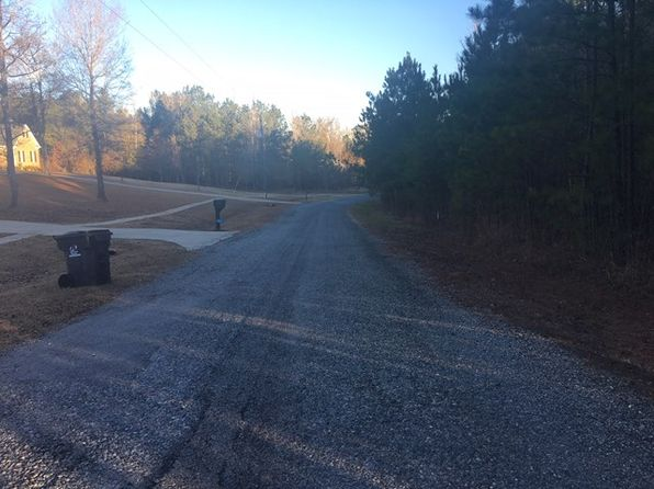 null bed null bath Vacant Land at 181 Kelli Ln NW Milledgeville, GA, 31061 is for sale at 13k - 1 of 8