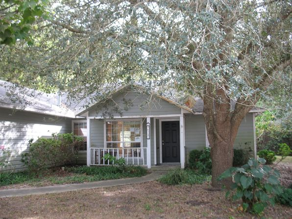 4 bed 2 bath Single Family at 6241 SW 85th St Gainesville, FL, 32608 is for sale at 250k - 1 of 42