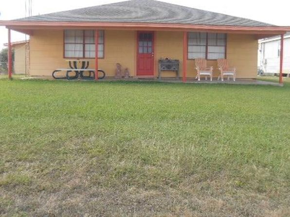 2 bed 3 bath Single Family at 0 Cr Port Lavaca, TX, 77979 is for sale at 210k - 1 of 20