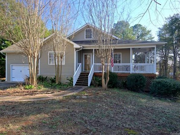 3 bed 3 bath Single Family at 255 Scenic Ave Campobello, SC, 29322 is for sale at 193k - 1 of 25