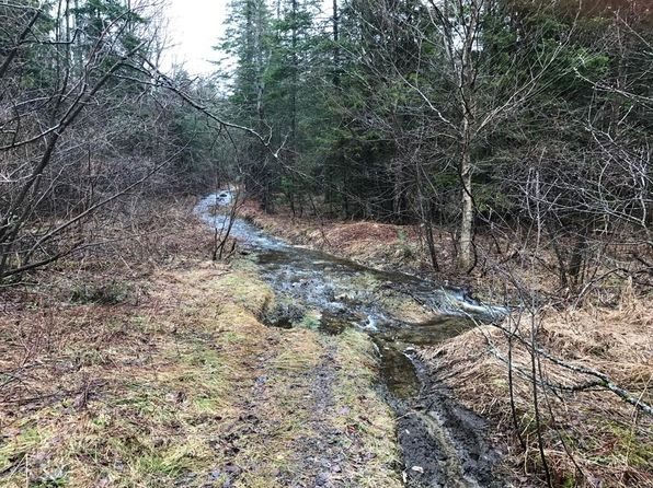 null bed null bath Vacant Land at  Lot 7 Adams Savoy, MA, 61874 is for sale at 40k - 1 of 5