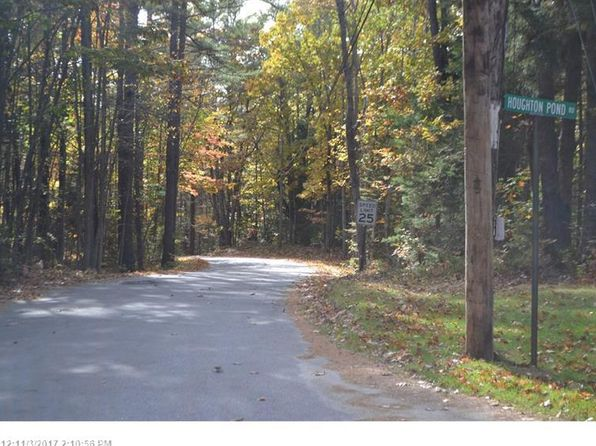 null bed null bath Vacant Land at  Houghton Pond Road Rd West Bath, ME, 04530 is for sale at 130k - 1 of 3
