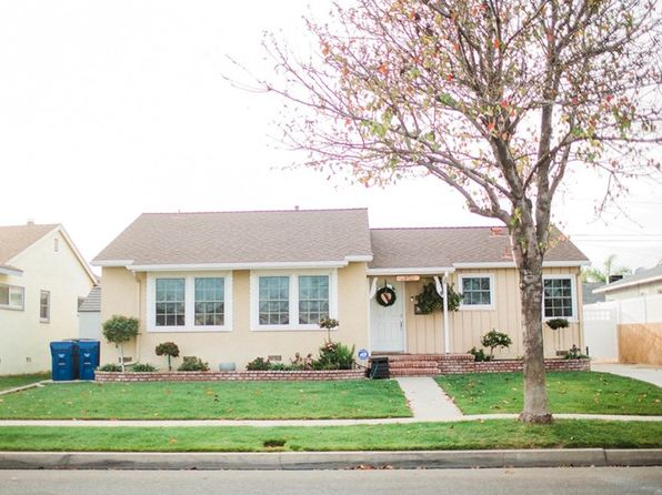 3 bed 2 bath Single Family at 5637 CARFAX AVE LAKEWOOD, CA, 90713 is for sale at 630k - 1 of 42