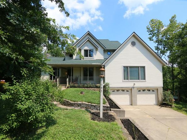4 bed 4 bath Single Family at 1995 Pieck Dr Ft Wright, KY, 41011 is for sale at 415k - 1 of 32