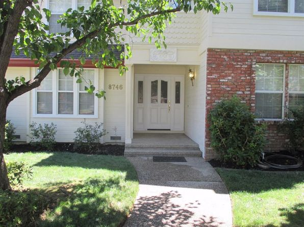 4 bed 3 bath Single Family at 8746 Pathfinder Ct Orangevale, CA, 95662 is for sale at 525k - 1 of 31