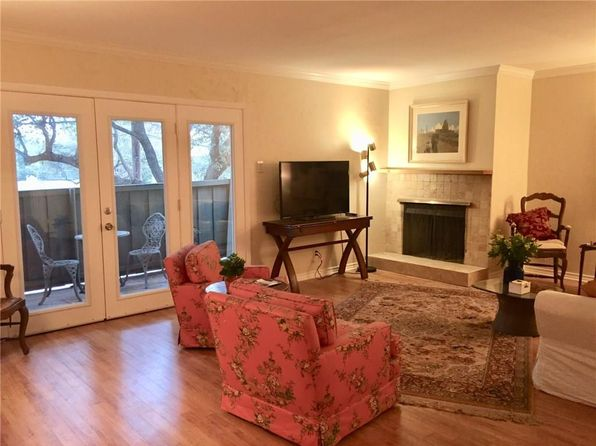1 bed 1 bath Condo at 7702 Meadow Rd Dallas, TX, 75230 is for sale at 143k - 1 of 28