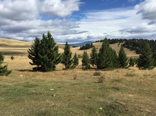 null bed null bath Vacant Land at 298 Acres N 1/2 Hadley Park Boulder, MT, 59632 is for sale at 358k - 1 of 19