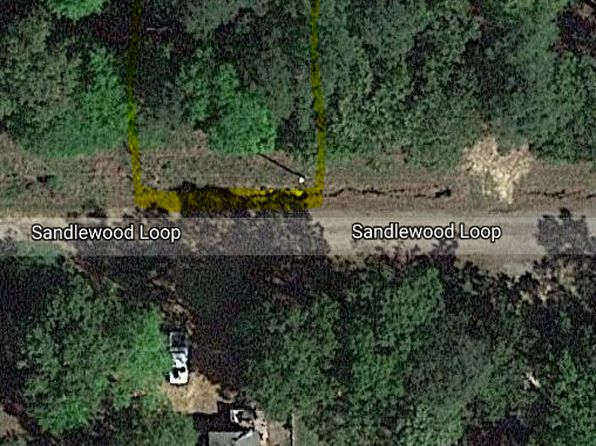 null bed null bath Vacant Land at 34 Sandlewood Loop Avinger, TX, 75163 is for sale at 3k - 1 of 3
