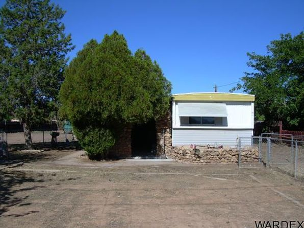 3 bed 1 bath Single Family at 4035 N Pinal St Kingman, AZ, 86409 is for sale at 25k - 1 of 14