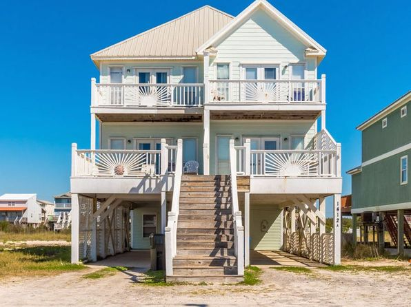3 bed 3 bath Townhouse at 1412 W Beach Blvd Gulf Shores, AL, 36542 is for sale at 300k - 1 of 22