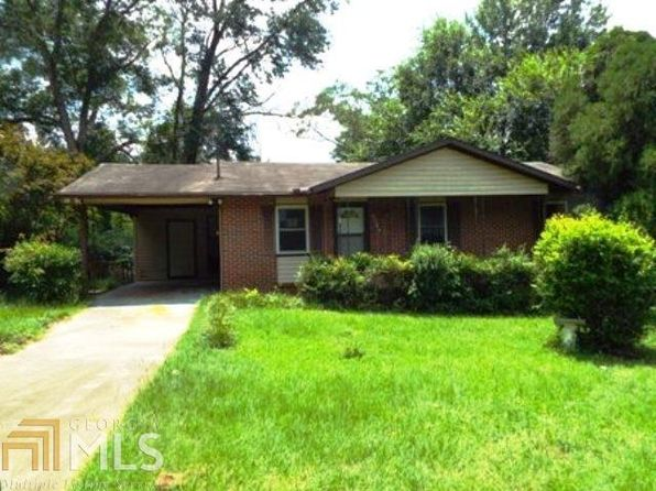 3 bed 1 bath Single Family at 4906 DELRAY DR COLUMBUS, GA, 31907 is for sale at 26k - 1 of 6