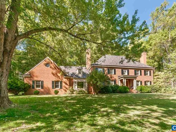 4 bed 3 bath Single Family at 429 WELLINGTON DR CHARLOTTESVILLE, VA, 22903 is for sale at 1.40m - 1 of 24