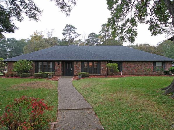 4 bed 3 bath Single Family at 509 Purdue Dr Tyler, TX, 75703 is for sale at 285k - 1 of 36