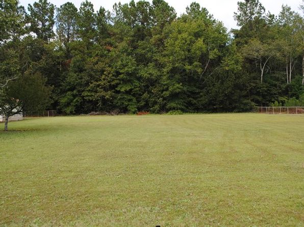null bed null bath Vacant Land at 3 GLADE DR WEDGEFIELD, SC, 29168 is for sale at 10k - 1 of 2