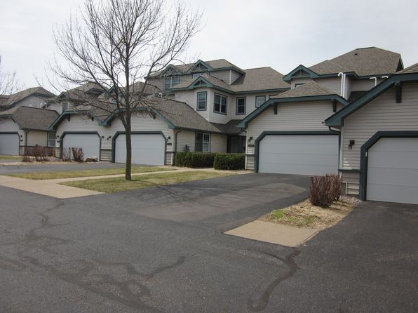 3 bed 3 bath Condo at 1205 Lakeshore Park Pl Marquette, MI, 49855 is for sale at 270k - 1 of 28