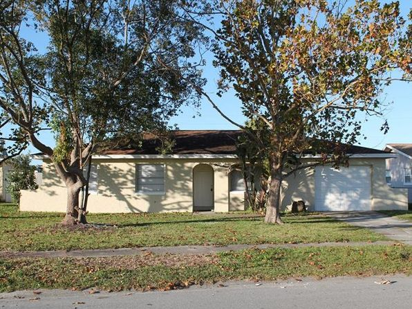 4 bed 2 bath Single Family at 7669 Ceres Dr Orlando, FL, 32822 is for sale at 195k - 1 of 19