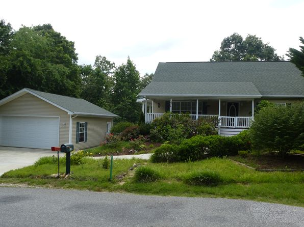 4 bed 4 bath Single Family at 28 SHAUN LN BLAIRSVILLE, GA, 30512 is for sale at 277k - 1 of 30