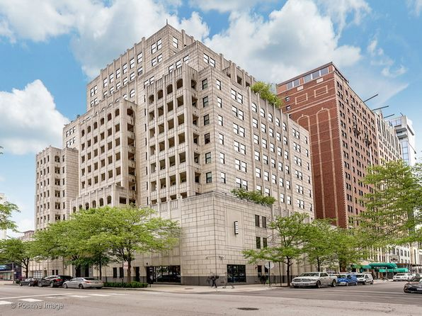 3 bed 4 bath Condo at 1155 N Dearborn St Chicago, IL, 60610 is for sale at 1.60m - 1 of 32