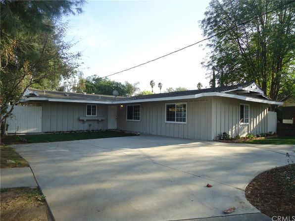4 bed 3 bath Single Family at 5676 GRAND AVE RIVERSIDE, CA, 92504 is for sale at 430k - 1 of 62