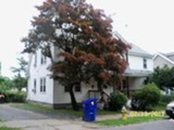 36 bed 12 bath Multi Family at 4 Property 12 Units Springfield, MA, 01108 is for sale at 660k - 1 of 4