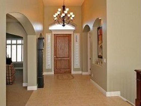 6 bed 5 bath Single Family at 372 E Clubview Ln Lehi, UT, 84043 is for sale at 715k - 1 of 11