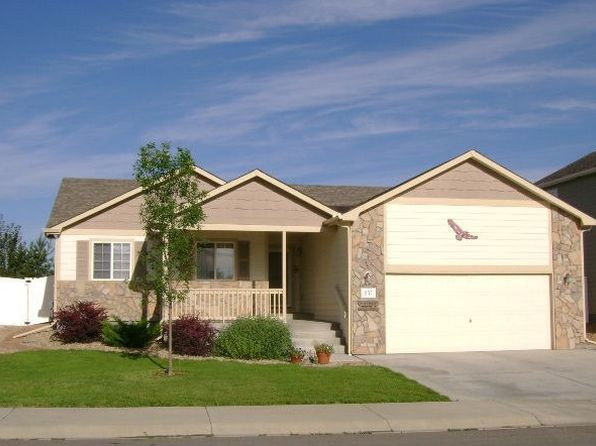 4 bed 3 bath Single Family at 277 Sand Grouse Dr Loveland, CO, 80537 is for sale at 363k - 1 of 47