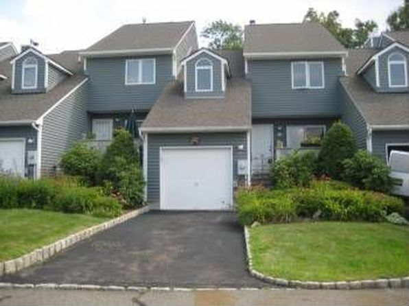 2 bed 3 bath Condo at 18 Currey Ln West Orange, NJ, 07052 is for sale at 349k - 1 of 26