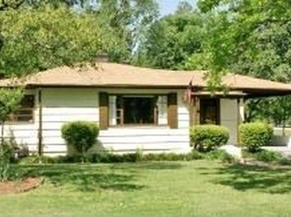 3 bed 2 bath Single Family at 930 54th St S Birmingham, AL, 35222 is for sale at 200k - 1 of 36
