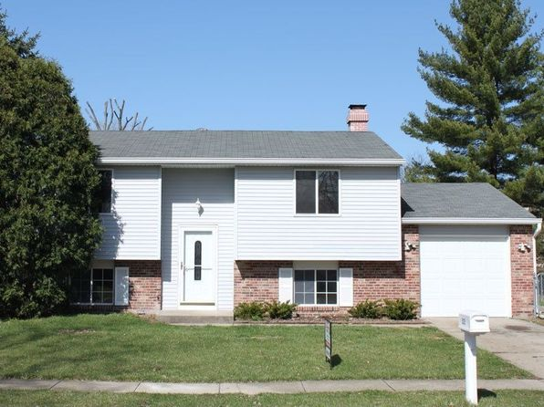 4 bed 2 bath Single Family at 6338 Roberts Creek Ln Indianapolis, IN, 46221 is for sale at 135k - 1 of 31