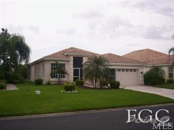 2 bed 2 bath Single Family at 658 Aston Greens Blvd Lehigh Acres, FL, 33974 is for sale at 175k - 1 of 19
