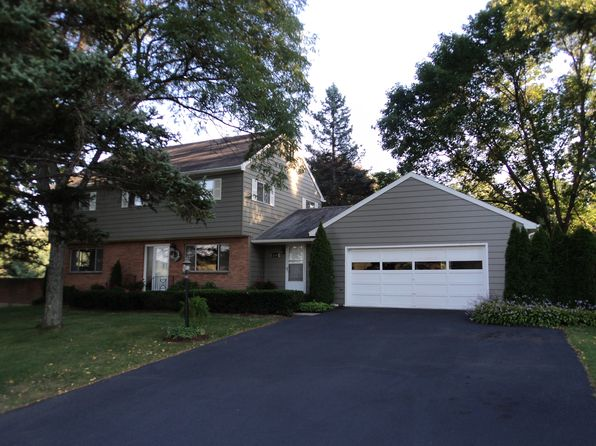4 bed 3 bath Single Family at 3614 Struble Rd Endicott, NY, 13760 is for sale at 279k - 1 of 12