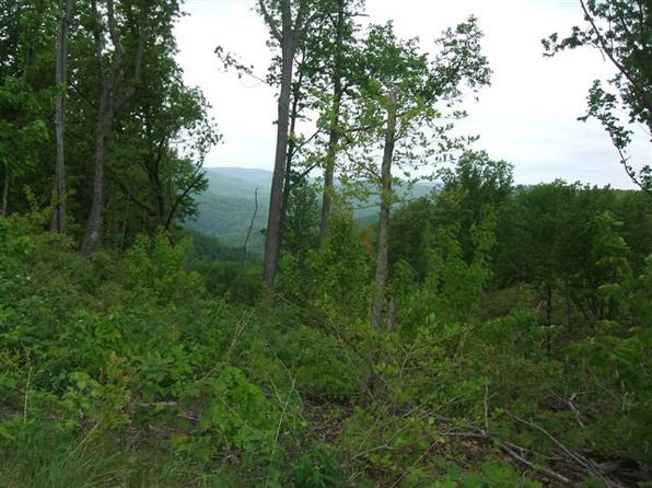 null bed null bath Vacant Land at  Bear Knob Ln Crawford, TN, 38554 is for sale at 25k - 1 of 2