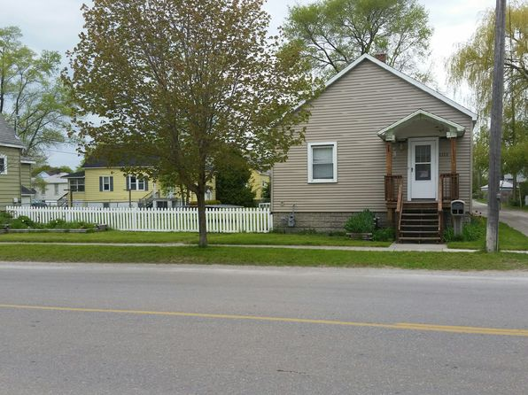 3 bed 1 bath Single Family at 1111 Ford Ave Alpena, MI, 49707 is for sale at 50k - 1 of 15