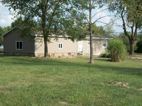 2 bed 1 bath Single Family at 3655 S State Highway J Springfield, MO, 65809 is for sale at 224k - 1 of 29