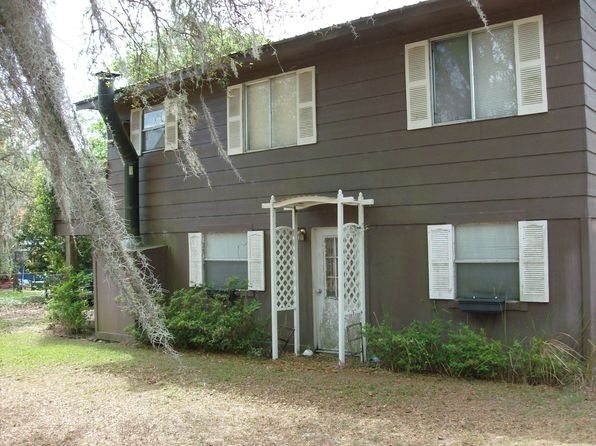 2 bed 1 bath Single Family at 15960 NE 235th Pl Fort Mc Coy, FL, 32134 is for sale at 26k - 1 of 25