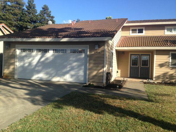 Tile In Kitchen 95210 Real Estate 95210 Homes For Sale